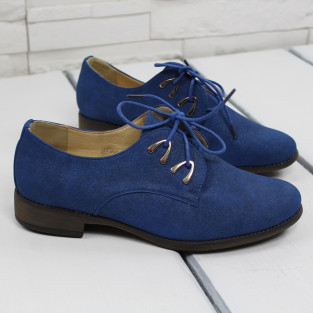 Намалени дамски обувки