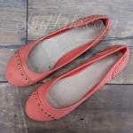 Дамски пантофки 1704-001001180020 Pink