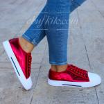 Обувки 16-SKV1903 02 Red