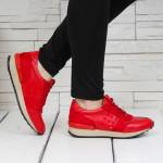 Обувки 17-1404 01 Red