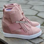 Кецове 17-1902 AF73 Pink