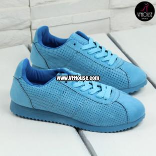 Маратонки 17-0308 01 L.Blue