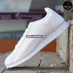 Маратонки 17-0308 01 White