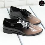 Дамски обувки 17-2208 18 Beige