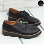 Дамски обувки 17-2208 22 Black
