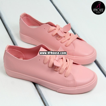 Дамски обувки 17-2208 44 Pink