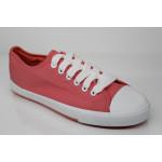 Гуменки R17 Pink