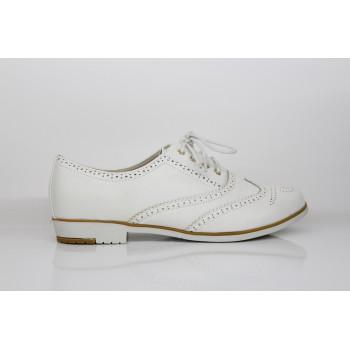 Обувки K10 White/13