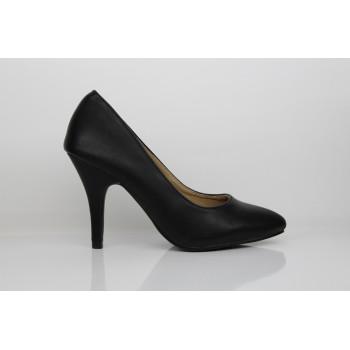 Обувки T113 Black
