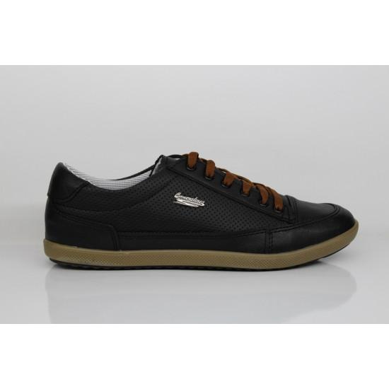 Обувки MTR0009