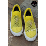 Обувки 16-SGZ0306 410 Yellow