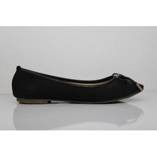 Обувки OL-0071 Black