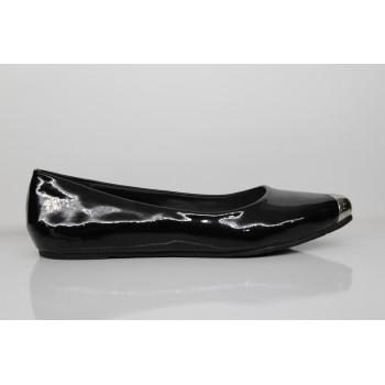 Обувки A053-8 Black