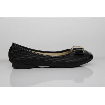 Обувки JF846-8 Black