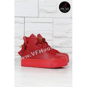 Кецове 15-DP2809 01 Red