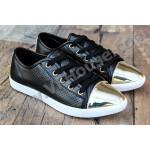 Обувки CF08-9 Black/Gold