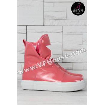 Кецове 15-S1210 06 Pink