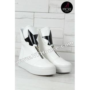 Кецове 15-S1210 06 White