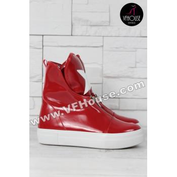 Кецове 15-S1210 06 Red