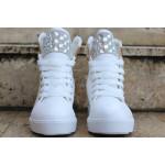 Кецове K21N White