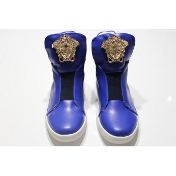 Кецове WTR14K0312-1 Blue