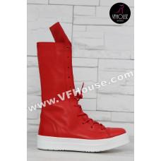 Кецове 15-BG1712 01 Red