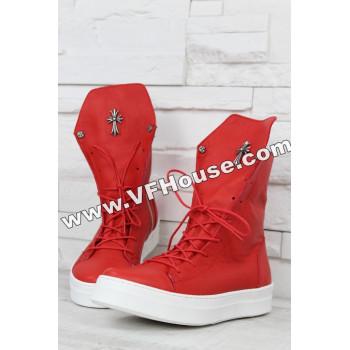 Кецове 15-1211 01 Red-White