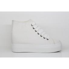 Кецове R81 White