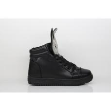 Кецове F662 Black
