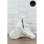 Кецове 16-M0203 03 White