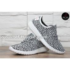 Дамски обувки 16-IT0602 04 White