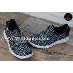 Дамски обувки 16-IT0602 04 Black