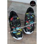 Обувки 16-SS1202 04 Camouflage
