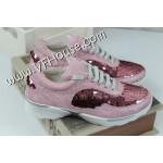 Обувки 15-W2006 04 Pink