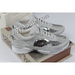 Обувки 15-W2006 04 Grey