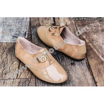 Обувки K20 Khaki