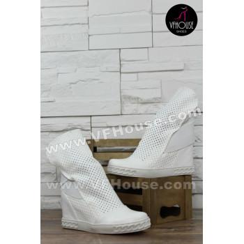 Кецове 16-МК1002 01 White