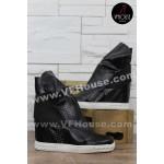 Кецове 16-МК1002 01 Black