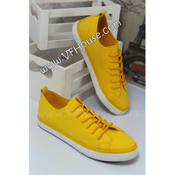 Гумеки A855 Yellow