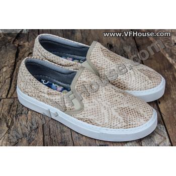 Обувки 1115 - Khaki