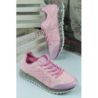 Маратонки V502 Pink