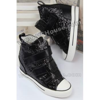 Кецове 2362 Black