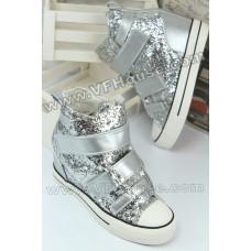 Кецове 2362 Silver