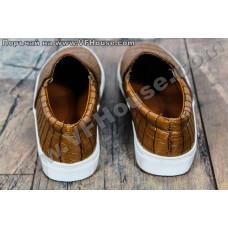 Обувки 112 Camel