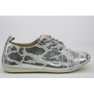 Обувки 265 Silver