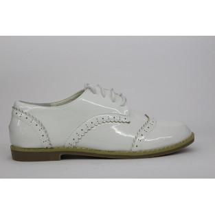 Обувки YS238 White