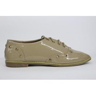 Обувки YS237 Khaki