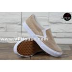 Обувки 16-1604 6111 Beige