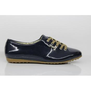 Обувки TR4005 Blue