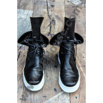 Обувки 1003 - 009 Black